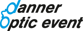 Danner Optic Event - Logo