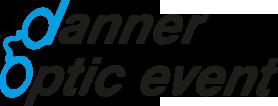 Danner Optic Event - Logo